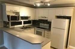 Condo for sale at 2040 Cleaver Ave Unit 216 Burlington Ontario - MLS: W4957999