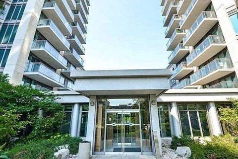 Condo for sale at 2119 Lake Shore Blvd Unit 216 Toronto Ontario - MLS: W4632598