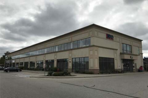 Commercial property for lease at 505 Park Rd Apartment 216-218 Brant Ontario - MLS: X4915264