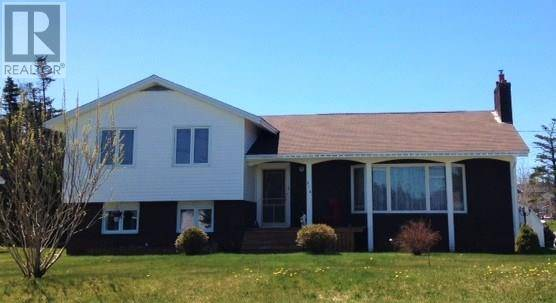 House for sale at 216 Bonds Path Placentia Newfoundland - MLS: 1157057
