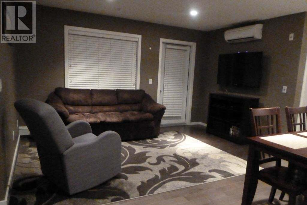 Condo for sale at 230 Slimmon Rd Unit 216 Saskatoon Saskatchewan - MLS: SK817963