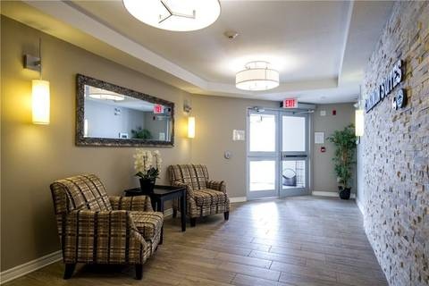 Condo for sale at 240 Coleman St Unit 216 Carleton Place Ontario - MLS: 1141947