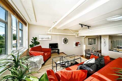 Condo for sale at 2556 Hastings St E Unit 216 Vancouver British Columbia - MLS: R2502610