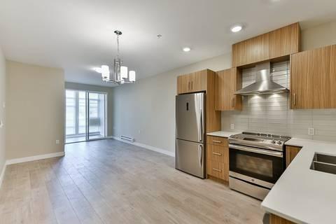Condo for sale at 2889 1st Ave E Unit 216 Vancouver British Columbia - MLS: R2377547