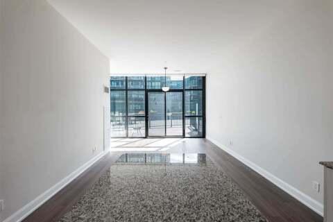 Apartment for rent at 2910 Highway 7  Unit 216 Vaughan Ontario - MLS: N4865722