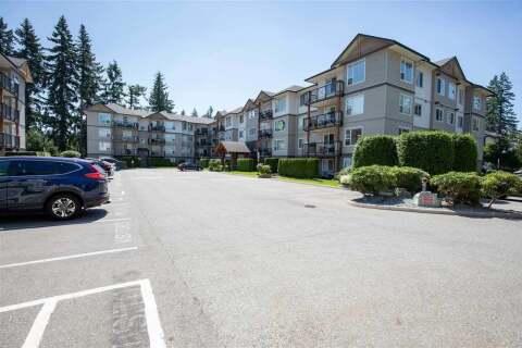 Condo for sale at 2955 Diamond Cres Unit 216 Abbotsford British Columbia - MLS: R2478477