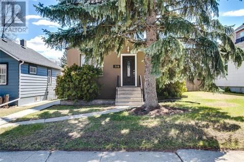 House for sale at 216 2nd St E Saskatoon Saskatchewan - MLS: SK770616