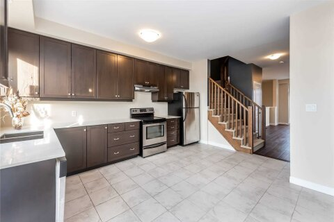 Townhouse for sale at 30 Times Square Blvd Unit 216 Hamilton Ontario - MLS: X4996137