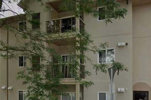 Home for sale at  Sandwich St Unit 216 Windsor Ontario - MLS: 30815624