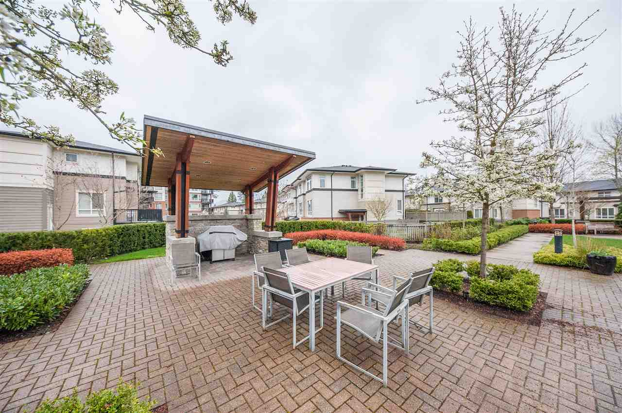 For Sale: 216 - 3097 Lincoln Avenue, Coquitlam, BC | 3 Bed, 2 Bath Condo for $708,000. See 20 photos!