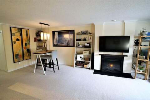 Condo for sale at 31 Reliance Ct Unit 216 New Westminster British Columbia - MLS: R2472591