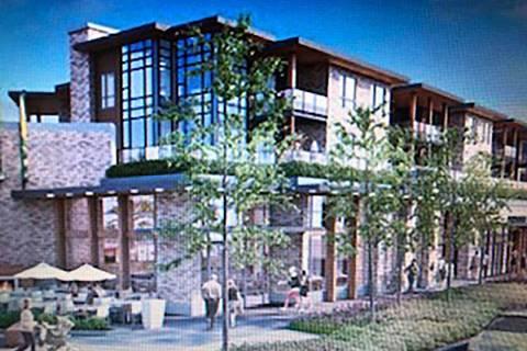 Condo for sale at 3220 Connaught Cres Unit 216 North Vancouver British Columbia - MLS: R2384833