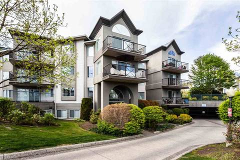 216 - 32725 George Ferguson Way, Abbotsford | Image 1
