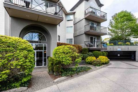Condo for sale at 32725 George Ferguson Wy Unit 216 Abbotsford British Columbia - MLS: R2413397
