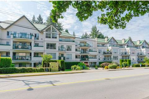 Condo for sale at 33280 Bourquin Cres E Unit 216 Abbotsford British Columbia - MLS: R2393329
