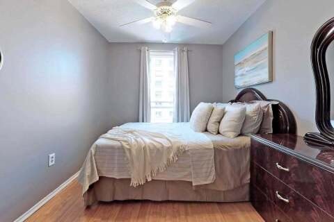 Condo for sale at 3455 Morning Star Dr Unit 216 Mississauga Ontario - MLS: W4922444