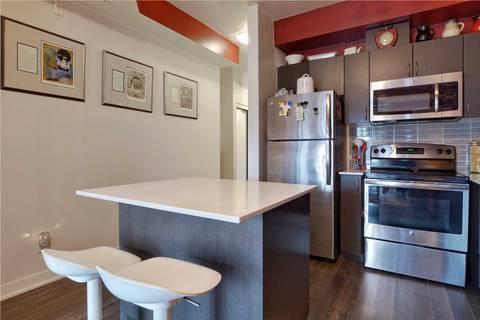 Condo for sale at 3560 St Clair Ave Unit 216 Toronto Ontario - MLS: E4423155