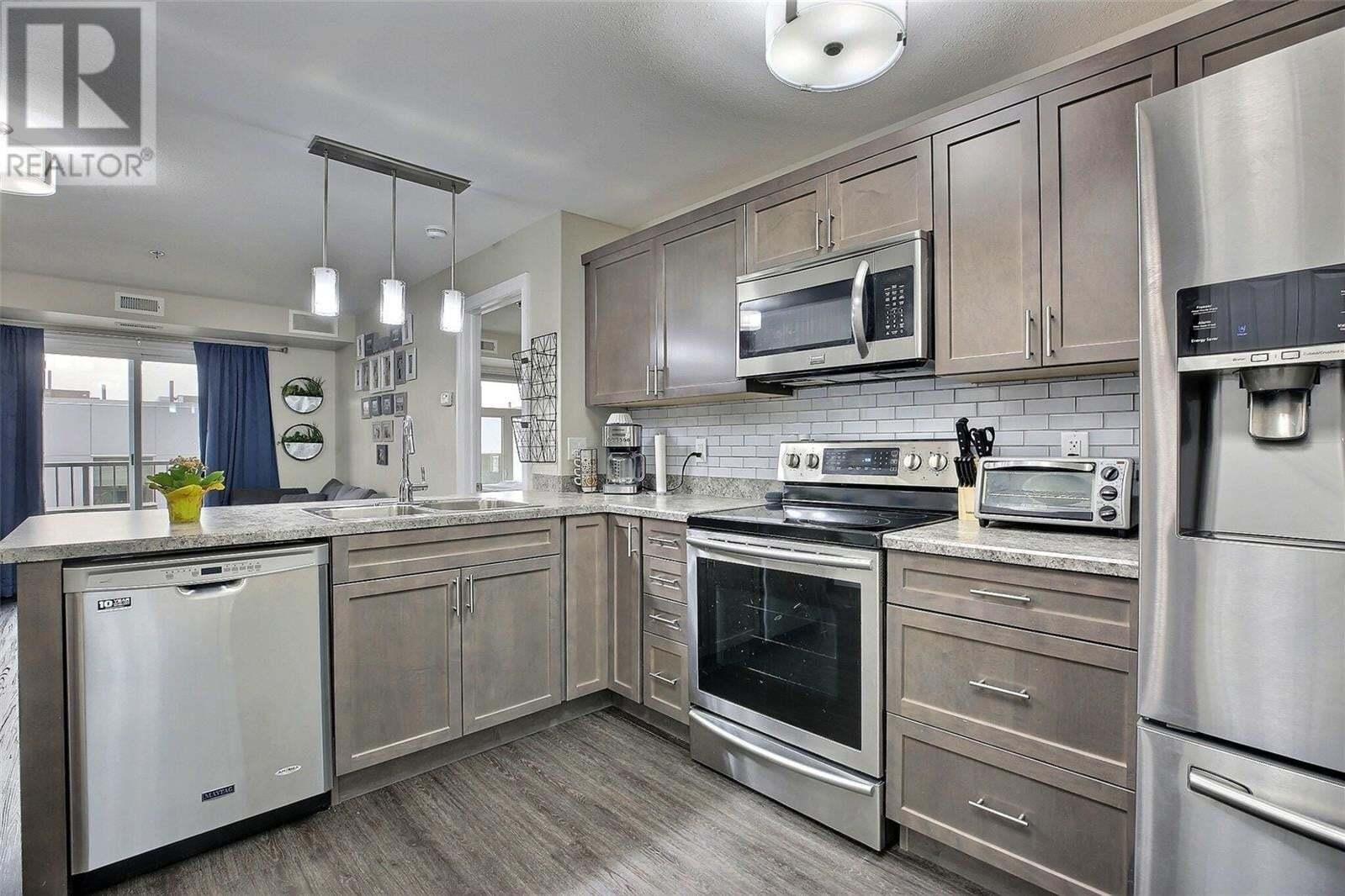 216 - 3630 Haughton Road E, Regina | Image 2