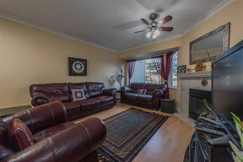 Condo for sale at 3738 Norfolk St Unit 216 Burnaby British Columbia - MLS: R2338766