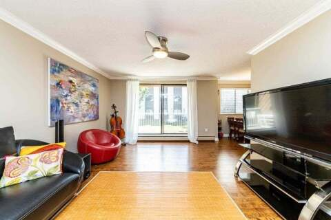Condo for sale at 3911 Carrigan Ct Unit 216 Burnaby British Columbia - MLS: R2492071