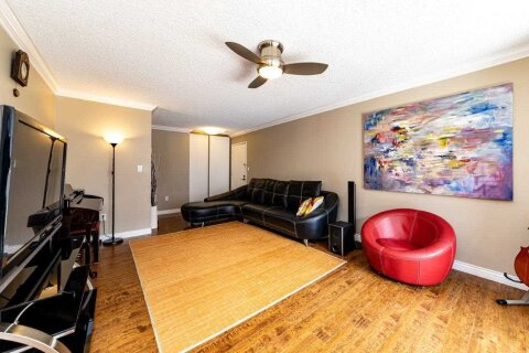Condo for sale at 3911 Carrigan Ct Unit 216 Burnaby British Columbia - MLS: R2526333