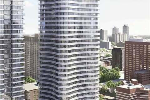 Condo for sale at 403 Church St Unit 216 Toronto Ontario - MLS: C4932998