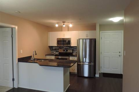 Condo for sale at 4310 33 St Unit 216 Stony Plain Alberta - MLS: E4140469