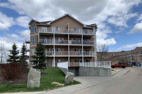 Condo for sale at  139 Av NW Unit 216 Edmonton Alberta - MLS: E4211437