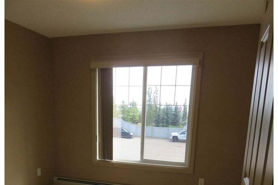 Condo for sale at 4407 23 St NW Unit 216 Edmonton Alberta - MLS: E4213510