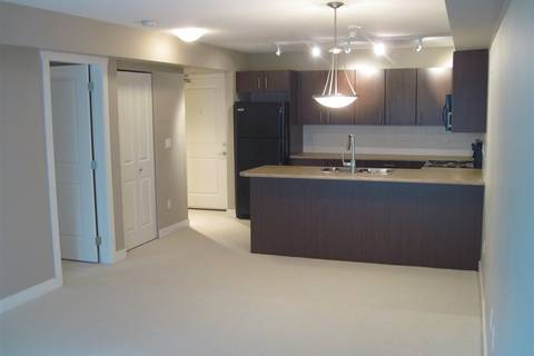 Condo for sale at 45567 Yale Rd Unit 216 Chilliwack British Columbia - MLS: R2392272