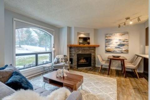 Condo for sale at 4809 Spearhead Dr Unit 216 Whistler British Columbia - MLS: R2355195