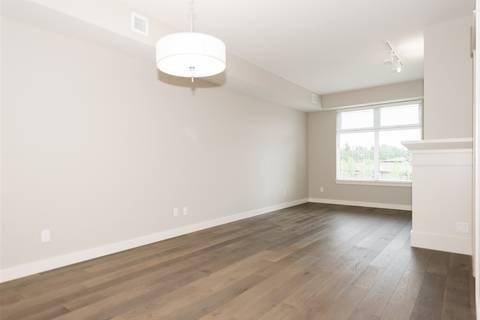 Condo for sale at 4977 Springs Blvd Unit 216 Delta British Columbia - MLS: R2370602