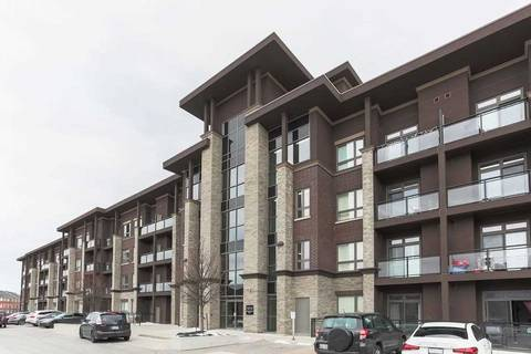 Apartment for rent at 5010 Corporate Dr Unit 216 Burlington Ontario - MLS: W4697914