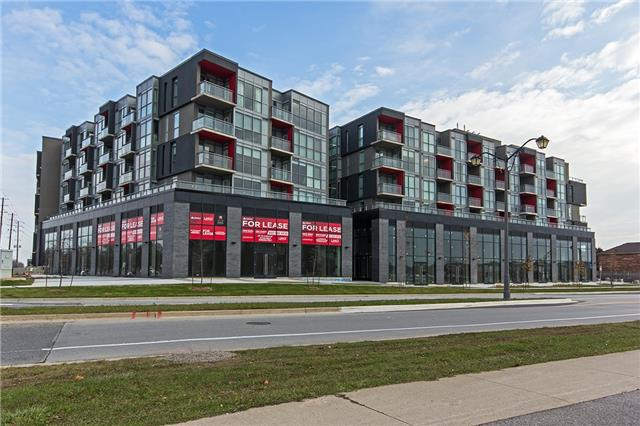 Removed: 216 - 5230 Dundas Street West, Burlington, ON - Removed on 2018-10-17 05:18:05