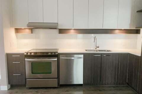 Condo for sale at 553 Foster Ave Unit 216 Coquitlam British Columbia - MLS: R2484249