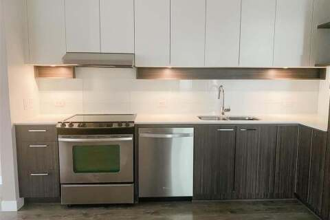 Condo for sale at 553 Foster Ave Unit 216 Coquitlam British Columbia - MLS: R2510230