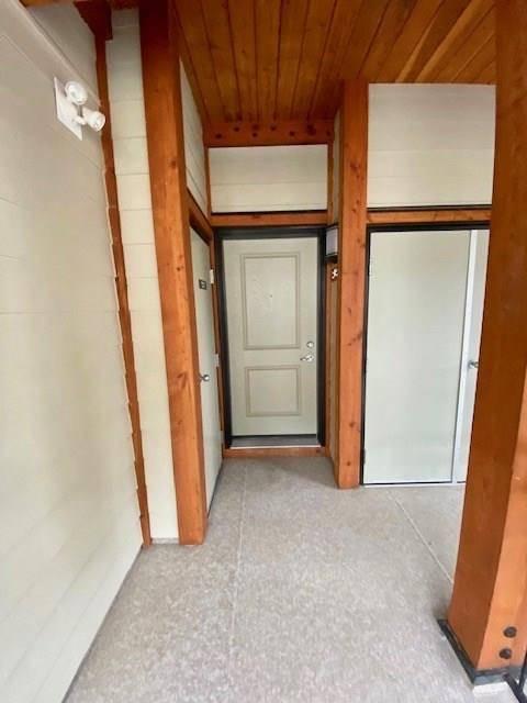 Condo for sale at 5570 Broadwater Road  Unit 216 Syringa/lower Arrow Lake British Columbia - MLS: 2442230