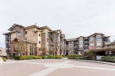 Condo for sale at 5889 Irmin St Unit 216 Burnaby British Columbia - MLS: R2470491