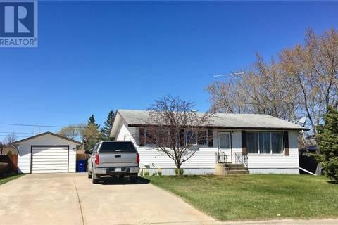 House for sale at 216 5th St N Nipawin Saskatchewan - MLS: SK772519