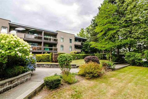 Condo for sale at 6105 Kingsway  Unit 216 Burnaby British Columbia - MLS: R2392776