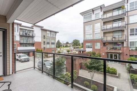 Condo for sale at 6438 195a St Unit 216 Surrey British Columbia - MLS: R2472131