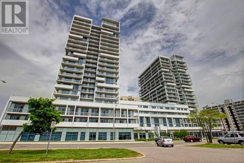 Condo for sale at 65 Speers Rd Unit 216 Oakville Ontario - MLS: 30739547