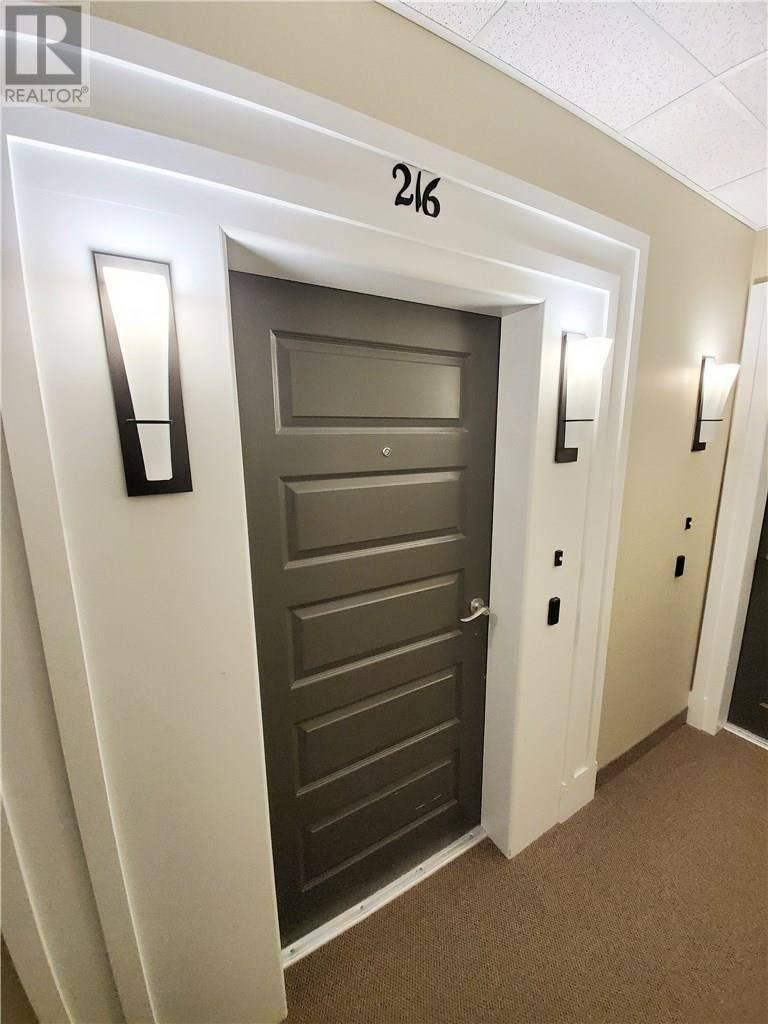 Condo for sale at 69 Cap Bimet Blvd Unit 216 Grand Barachois New Brunswick - MLS: M126098