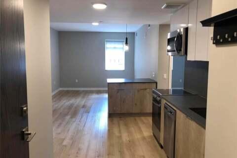 Apartment for rent at 70 King St Unit 216 Oshawa Ontario - MLS: E4869950
