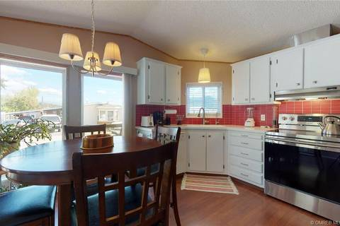 Residential property for sale at 720 Commonwealth Rd Unit 216 Lake Country British Columbia - MLS: 10182394