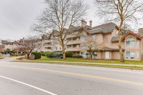 Condo for sale at 7435 121a St Unit 216 Surrey British Columbia - MLS: R2519076