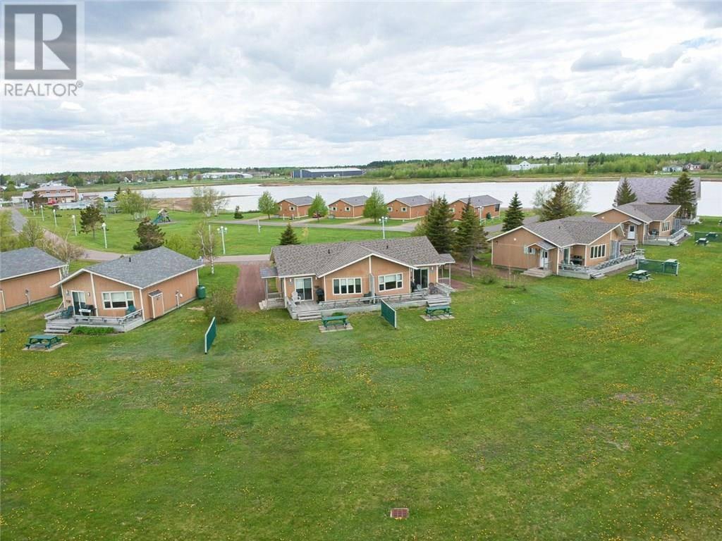House for sale at 79 York  Unit 216 Richibucto New Brunswick - MLS: M123595