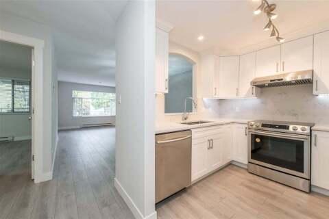 Condo for sale at 8200 Jones Rd Unit 216 Richmond British Columbia - MLS: R2466737