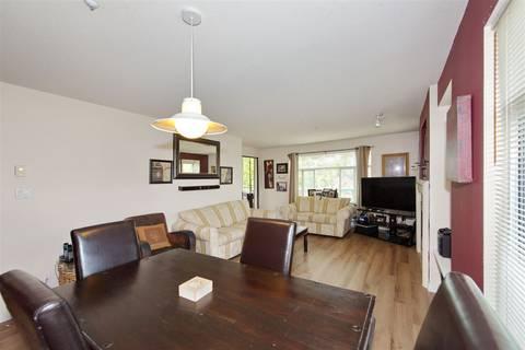Condo for sale at 8220 Jones Rd Unit 216 Richmond British Columbia - MLS: R2376143