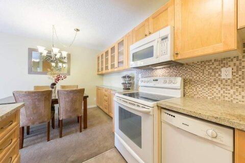 Condo for sale at 8391 Bennett Rd Unit 216 Richmond British Columbia - MLS: R2516301